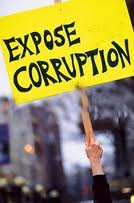 Corruption in Pakistan and role of Judiciary - Pakistan