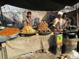 food-prices-in-pakistan