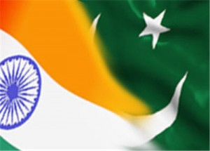 Pakistan India Relation